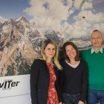 Interview de Andrej Kolar, co-fondateur de NavITer