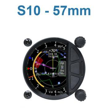 s10 57mm