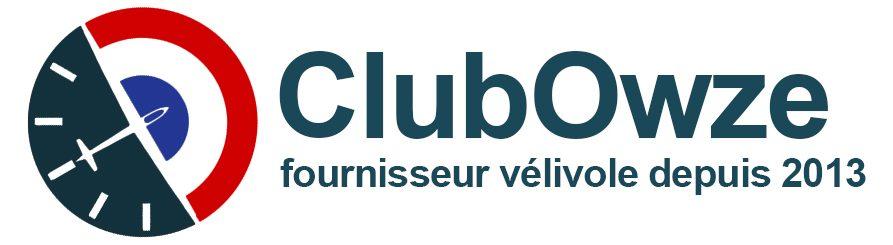 Boutique ClubOwze
